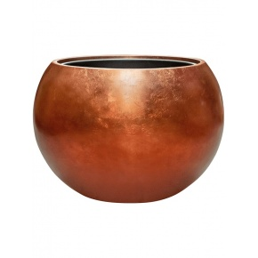 metallic-globe-matt-copper-kaspo