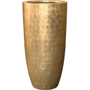 metallic-partner-glossy-gold-kaspo46x90