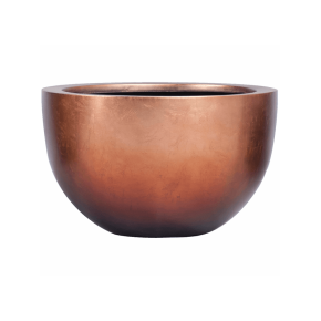 metallic-silver-leaf-bowl-matt-copper59x38