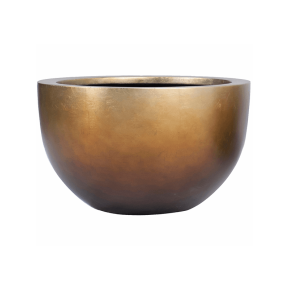 metallic-silver-leaf-bowl-matt-honey59x38
