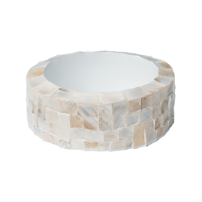 oceana-pearl-table-planter-cylinder-white-36x13