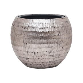 opus-globe-hammered-silver_40x32
