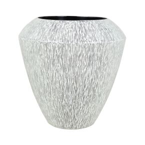 phornax-coppa-white-black-spark-67x68