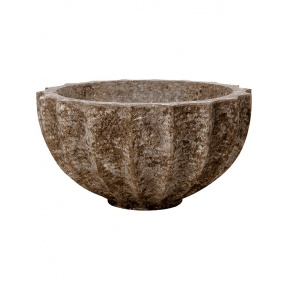 polystone-rock-bowl